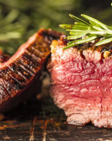 Traiteur Tip-Top - Barbecue buffetten